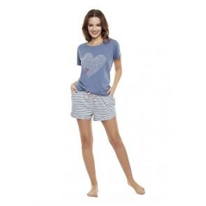 Pyjama model 116296 Henderson
