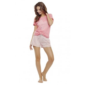 Pyjama model 116297 Henderson