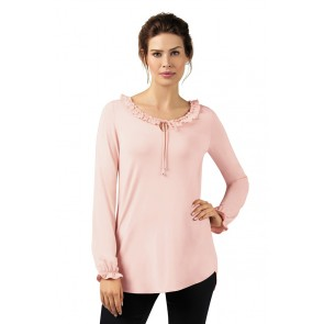 Blouse model 116986 Wadima