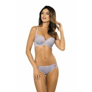 Panties model 118255 Gorteks