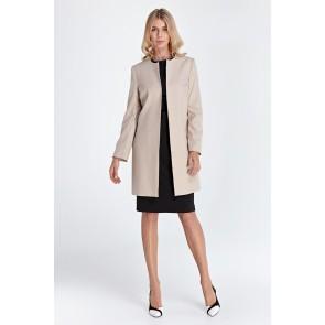 Jacket model 118989 Colett