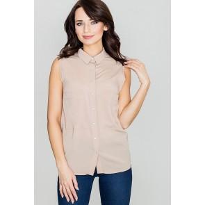 Shirt model 119281 Lenitif