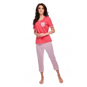 Pyjama model 119413 Betina