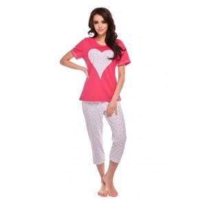 Pyjama model 119414 Betina