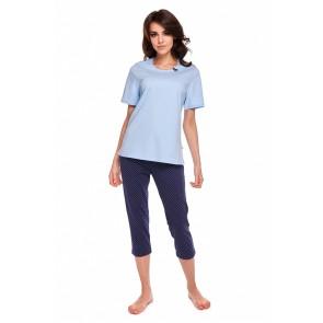 Pyjama model 119415 Betina