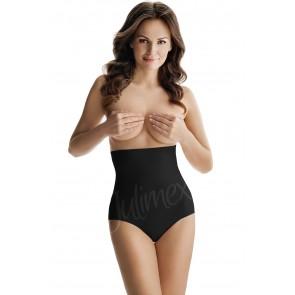 Panties model 119546 Julimex Shapewear