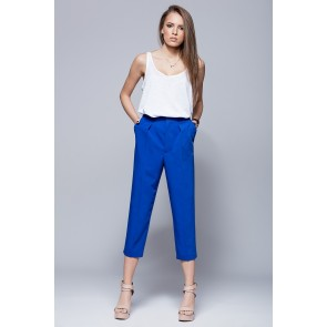 Women trousers model 119747 Eharmony