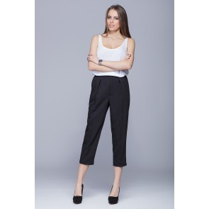 Women trousers model 119748 Eharmony
