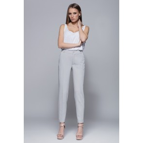 Women trousers model 119753 Eharmony