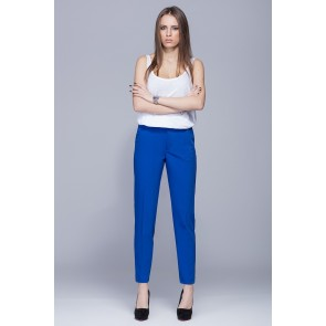 Women trousers model 119754 Eharmony