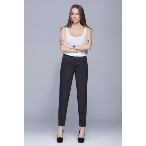 Women trousers model 119756 Eharmony