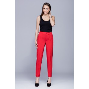 Women trousers model 119757 Eharmony