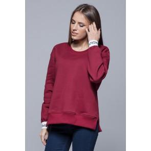 Sweatshirt model 119760 Eharmony