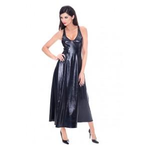 Sexy Dress model 119785 Explosion