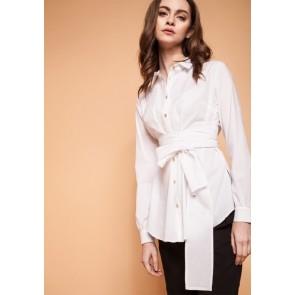 Long sleeve shirt model 120173 ECHO