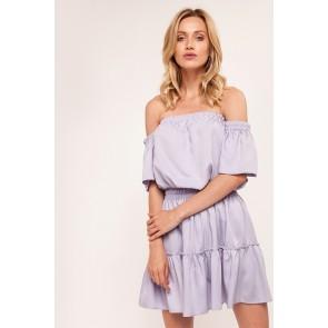Skirt model 120184 ECHO