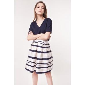 Skirt model 120186 ECHO