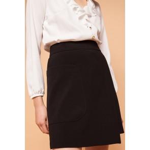Skirt model 120188 ECHO