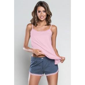 Pyjama model 120550 Italian Fashion