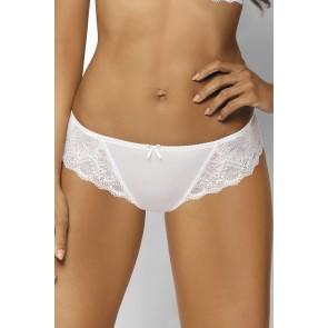 Panties model 120773 Mat