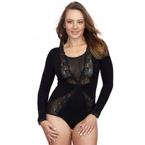Shapewear Body model 120967 Vestiva