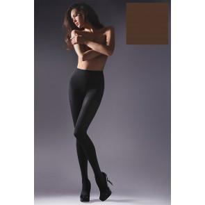 Tights model 121009 Gabriella