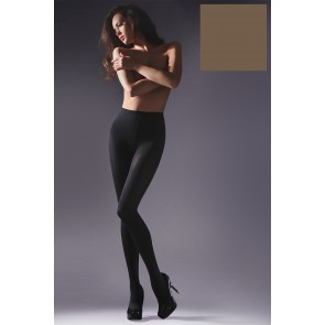 Tights model 121011 Gabriella