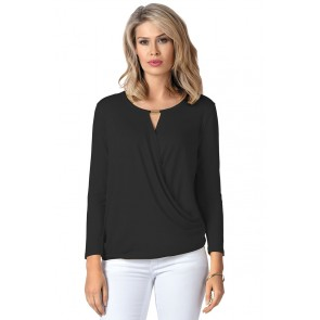 Blouse model 121202 Wadima