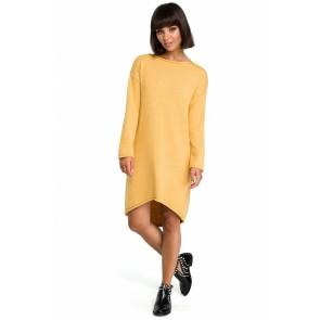 Daydress model 121214 BE Knit