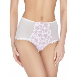 Panties model 121550 Ewana