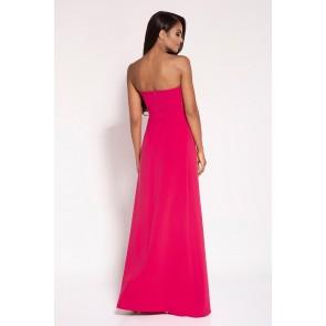 Long dress model 121577 Dursi