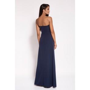 Long dress model 121579 Dursi