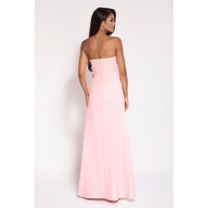 Long dress model 121581 Dursi