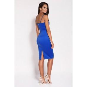 Evening dress model 121582 Dursi