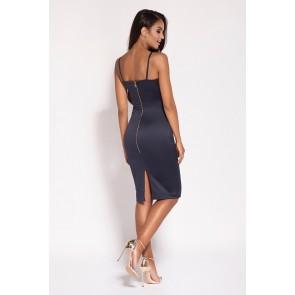 Evening dress model 121583 Dursi