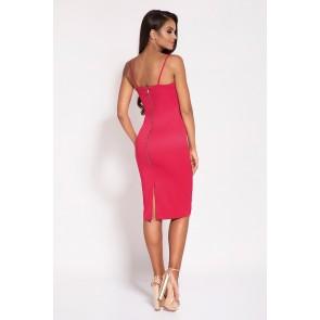 Evening dress model 121584 Dursi