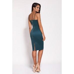 Evening dress model 121586 Dursi