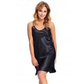 Nightshirt model 121778 Dn-nightwear