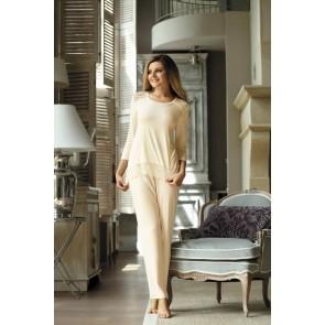 Pyjama model 121789 Babella