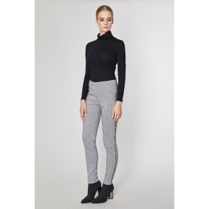 Trousers model 121854 Click Fashion