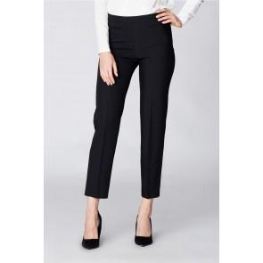 Trousers model 121962 Mosali