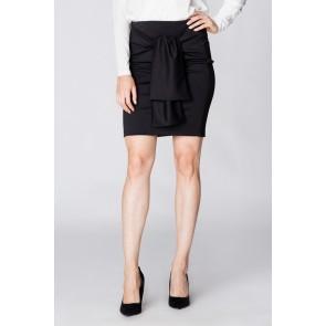 Skirt model 121965 Mosali