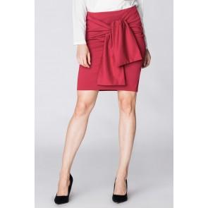 Skirt model 121968 Mosali
