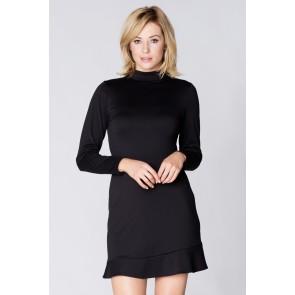 Short dress model 121971 Mosali