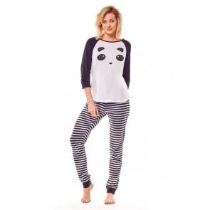 Pyjama model 122425 Henderson