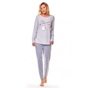 Pyjama model 122428 Henderson