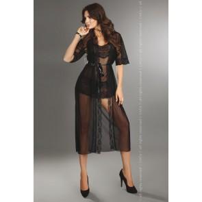 Dressing Gowns/Bathrobes model 24806 Livia Corsetti Fashion