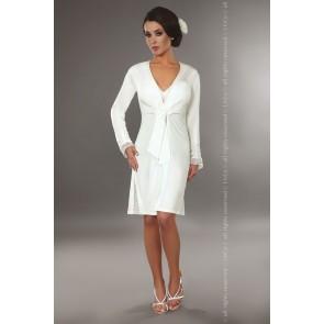 Dressing Gowns/Bathrobes model 24807 Livia Corsetti Fashion
