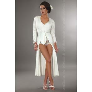 Dressing Gowns/Bathrobes model 24808 Livia Corsetti Fashion