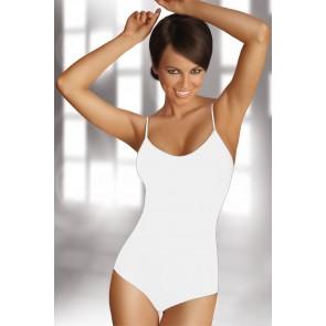 Shapewear Body model 27136 Gatta